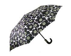 Marimekko Unikko Umbrella