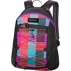 van beste bags bags Backpack School 17 schoolspullen afbeeldingen gUqwx4wvO