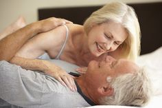 Sex is changing for older adults. Over the past few decades, researchers have seen large increases in the amount of sex that older adults are having. Testosterone Replacement Therapy, Dating Over 50, Libido, Healthy Aging, Male Enhancement, Dating Advice, Relationship Advice, Alter, Strength