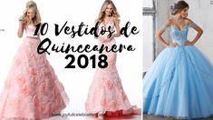 93fae16086 9 mejores imágenes de ¡58 Vestidos de 15 años en Verde Esmeralda que ...
