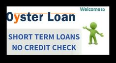The Financial Aid Office at Oyster Loans Ltd offers other loans such as private and short term loan no credit check to unemployed who qualify. Contact us at (0247-502-957). More Info:-http://www.oysterloan.uk/short-term-loans.html