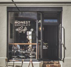 Honest Cafe on City by Mouth Self Goal, Africa Travel, Antique Shops, Cape Town, Installation Art, South Africa, Chocolate, Southern, Wanderlust