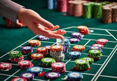 Finns are actually recognized to devote much more than FIFTY thousand each year on the gambling establishment, but some researches recommend that they possess reduced cases from wagering substance addictions in comparison to other nations where betting on internet is actually certainly not made it possible for in any way. For More Information http://spielhoellen.com/
