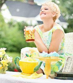 Natural Hormone Balancing Supplement For Women - Menopause Hot Flash And Sweating - https://www.diigo.com/user/WomenEnhncmts