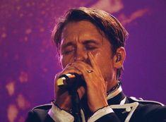 Mark Owen, Gary Barlow, British Boys, The Beatles, Boy Bands, Personality, Take That, Entertainment, British Guys