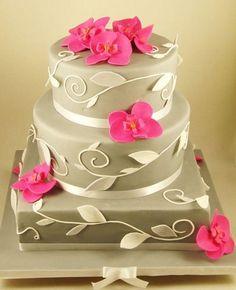 A Love For Cakes Llc Maspeth Ny Wedding Cake