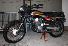 Honda Gl Pro, Motorcycle, Vehicles, Motorcycles, Cars, Motorbikes, Vehicle, Choppers