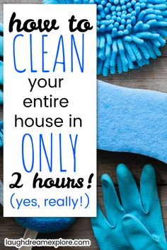 Deep Cleaning Tips, Household Cleaning Tips, Natural Cleaning Products, Cleaning Solutions, Cleaning Hacks, Cleaning Routines, Household Products, Cleaning Recipes, House Cleaning Checklist