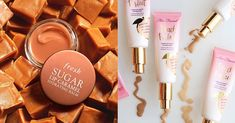 27 New Beauty Products To Probably Blow Your Paycheck On