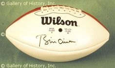 Football Signs, The Jacksons, American Presidents, Jr, Campaign, Us Presidents