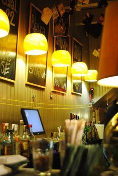 Baixa 22 no Porto www.webook.pt #webookporto #porto #restaurante