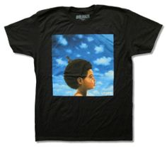 "DRAKE ""NOTHING WAS THE SAME"" ALBUM COVER BLACK T-SHIRT NEW OFFICIAL RAP RAPPER"