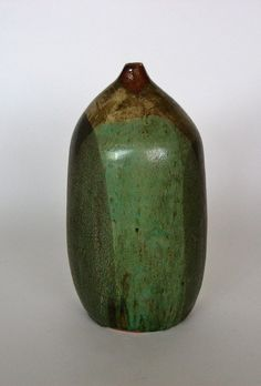 mid century studio pottery. |Pinned from PinTo for iPad|