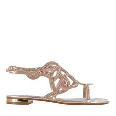 Barbie by Town Shoes - #177492837 - $140.00