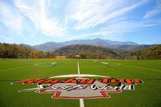 We at Rocky Top Sports World could not be any happier to call Gatlinburg and the Smoky Mountains home