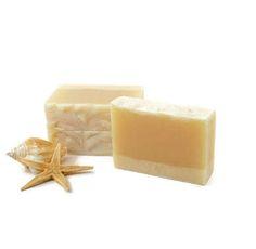 Sonnenverwöhnten Seife  Vegane Seife kalt verarbeiten Soap