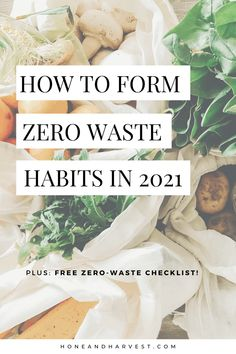 Tips For Going Vegan, Green Bin, Green Living Tips, Sustainable Living, Sustainable Products, Eco Friendly House, Zero Waste, Sustainability, Natural Living