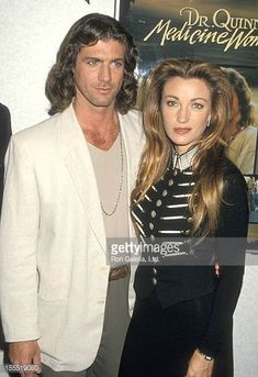 actor-joe-lando-and-actress-jane-seymour-attend-the-32nd-annual-of-picture-id155519080 (420×612)