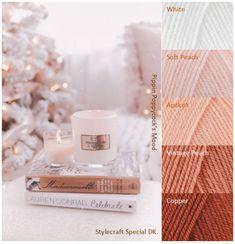 Yarn Color Combinations, Color Schemes Colour Palettes, Colour Pallete, Color Trends, Yarn Organization, Coloring Tutorial, Granny Square Crochet Pattern, Color Harmony, Color Box
