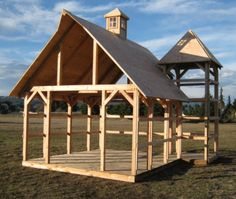 Google Image Result for http://www.pennypincherbarns.com/Portals/0/new-timber-frame.gif