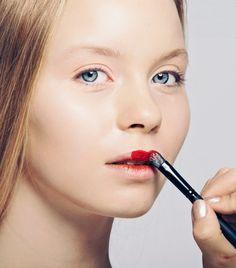 True confessions of a VIP makeup artist