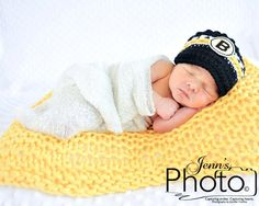 24 Best Boston Bruins Baby images  d43a0573fee