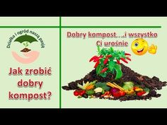 How to make a good compost in the garden? Beef, Youtube, Food, Compost, Meat, Essen, Meals, Youtubers, Yemek