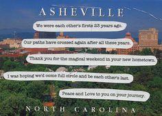 Secret from PostSecr