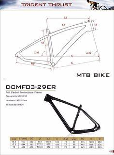 diamondback bicycles axis hardtail mountain bike with 275 inch wheels frame size 18 inchmedium black httpwwwbicyclestoredirectcomdia - Mountain Bike Frame Size