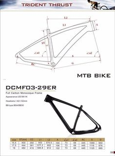 on promotion Carbon mtb frame size 26er 27er 29er carbon mountain bike frame UD matte glossy coat free shipping bsa bb30-in Bicycle from Sports & Entertainment on Aliexpress.com   Alibaba Group