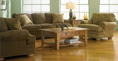 At Rife's Home Furniture you'll find all the latest styles and trends, as well as the timeless classics. We have a great selection of sofas, reclining sofas, leather sofas, loveseats, chairs, recliners, ottomans, recliners, chaises, sectionals, and more. Looking to create a custom piece of upholstery? No problem, work with our staff to create the custom sofa or chair of your dreams.