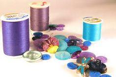 el mundo fácil de la costura en tus manos