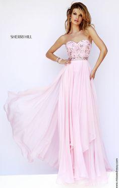 http://www.missesdressy.com/dresses/designers/sherri-hill/1943