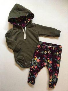 4fd31f582ed8 Details about USA Newborn Kid Baby Boy Girl 2pcs Hoodie Jumpsuit Romper  Long Pants Outfit Set. Boho Baby ClothesAdorable ...
