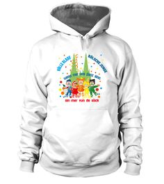 Limitierte Edition Kölsche Junge   => Check out this shirt by clicking the image, have fun :) Please tag, repin & share with your friends who would love it. #mardigras #hoodie #ideas #image #photo #shirt #tshirt #sweatshirt #tee #gift #perfectgift #birthday #Christmas