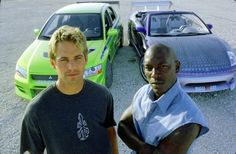 Furious Movie, The Furious, Fast And Furious Actors, Bratz Movie, Fast Five, Rip Paul Walker, Ludacris, Dwayne The Rock, Hollywood
