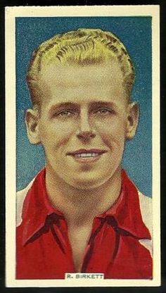Arsenal Jack Kelsey, series Famous Footballers Buy the official football card online. Football Stickers, Football Cards, Baseball Cards, Bristol Rovers, Everton Fc, Middlesbrough, Athletics, Arsenal, Netherlands
