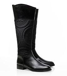 Kathryn Boot, I Sooooooooooo want them!!! :D