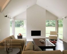 pin von vivian zenari auf diy fountain pinterest. Black Bedroom Furniture Sets. Home Design Ideas