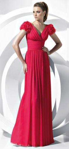 58 mejores imágenes de vestido griego | vestido griego, moda de la