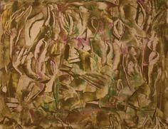 Artwork >> Michael Anthony >> JAILHOUSE