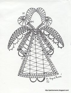 Feather Crafts To Sell – feather crafts Crochet Angels, Crochet Cross, Easy Knit Baby Blanket, Fabric Stiffener, Crochet Earrings Pattern, Bobbin Lacemaking, Felt Finger Puppets, Bobbin Lace Patterns, Feather Crafts