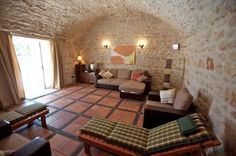 1000 Images About Earth Sheltered Homes On Pinterest Earth Sheltered Homes