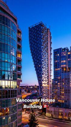 Architecture Concept Drawings, Futuristic Architecture, Beautiful Architecture, Architecture Details, Hotel Architecture, Unusual Buildings, Amazing Buildings, Interesting Buildings, Zaha Hadid