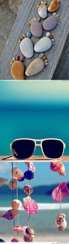 BEACH Inspiration El Hotel Titopolis en la ciudad de Playas en Ecuador les agradece por su reportaje y los invita que visiten nuestra pagina web www.hoteltitopolis.com https://www.facebook.com/hoteltitopolis los esperamos. Ecuador el mejor pais del mundo para retirarse . Para reservas llamar al 0999403642