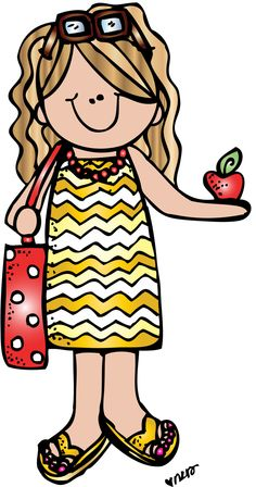 jen+r+2+short+dress+melonheadz+colored+red.png (841×1600)