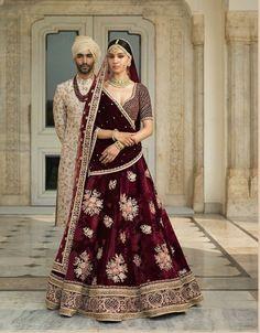 lehenga choli Indian bridal womens wear bollywood heavy embroidery anushka dress #asianwedding #Londonweddingphotographer  #destinationweddingphotographer  #luxuryweddings #wedding #asianweddings  #asianbride #insideweddings #lovemydress #hprealweddings #huffpostido #junebugweddings #thecoordinatedbride