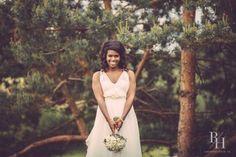 Fotograf Ruben Hestholm©2013-8869 #weddingphotography #bryllupsfotografering #bryllup #wedding