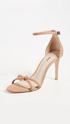 9fa3e1c4809 31 best shoes SUPF19 images on Pinterest