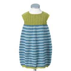 spring dress. One size. Dress for todlers, top for kids